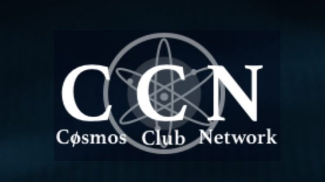 CCN(Cosmos Club Network)